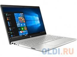 <b>Ноутбук HP Pavilion 14-ce3011ur</b> — купить по лучшей цене в ...