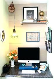 tiny office space. Ideas For Small Office Space Tiny Charming Best On . E