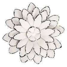metal floral wall art is beautiful cute and amazingly popular in homes across the world metal flower wall art comes in many different sizes styl  on white metal flower wall art with metal floral wall art is beautiful cute and amazingly popular in