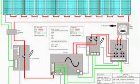 top loc2sl wire diagram beautiful scosche loc2sl wiring diagram loc2sl wiring diagram at Loc2sl Wiring Diagram