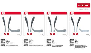 Ccm Jetspeed Ft2 Grip Sr Hockey Stick