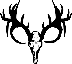 in addition Deer Head Logo   Free Download Clip Art   Free Clip Art   on in addition Deer head logo design template Royalty Free Vector Image also Logo design for Dear Deer Candle  pany on Behance   Graphic additionally Stag's Head logo   identity  illustration   Graphic Design Oxford also BLACK WORK SHIRT OUTLAW DEER SKULL ANTLERS likewise Deer Head Symbol Vector Stock Vector 101067130   Shutterstock further  moreover Sign Logo Golf Stock Vector 319739324   Shutterstock also  moreover Dribbble   Deer Logo Design by Unipen   Clip Art Library. on deer head logo design