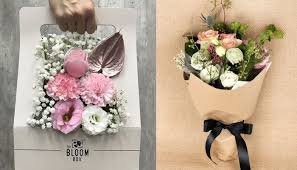 Celebrate mother's day 2021 by ordering mother's day flowers! The Best Flower Delivery Sg Cheap And Review Cheap Flower Bouquets Best Flower Delivery Flower Bouquet Delivery