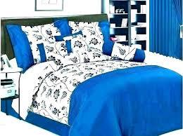 duvet covers king size regarding inspire dark blue comforter sheets navy duvet cover set queen quilt