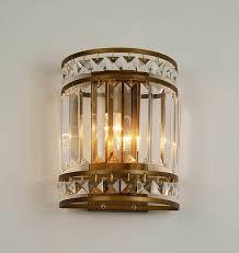 Настенный <b>светильник Favourite Ancient 1085</b>-<b>2W</b> - купить в ...