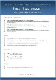 Engineering Cv Template Word – Custosathletics.co