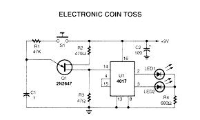 electronic circuit diagrams the wiring diagram basic electronic circuit diagram vidim wiring diagram circuit diagram