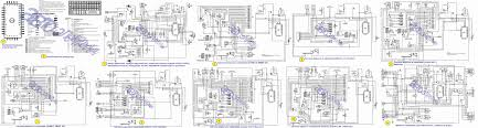 peugeot rcz fuse box diagram peugeot wiring diagrams online