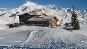 jobs at ski resorts pgl facilities