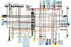 honda nc700x wiring diagram honda automotive wiring diagrams Honda Xrm 110 Wiring Diagram honda nc700x wiring diagram nc auto engine wiring diagrams honda nc700x wiring diagram at e honda xrm 110 wiring diagram pdf