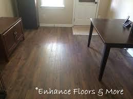 Elegant Mohawk Flooring | Daletile | Mohawk Engineered Wood Flooring Reviews Design Ideas