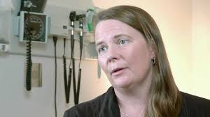 Dr. Wendy Grant, Transplant Surgery - YouTube