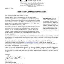 Medical Termination Letter Fresh Termination Letter Sample Fannygarcia Co