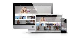 Web Designers Dublin Ireland Honeyboo Dublin Ireland Ecommerce Website Design By