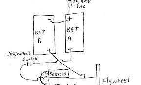 genuine motorcycle starter solenoid wiring diagram motorcycle regular 24 volt starter solenoid wiring diagram gm starter solenoid wiring diagram elegant pretty 12 volt
