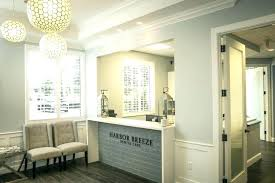 Front office design pictures Shop Office Front Desk Design Office Front Desk Design Enthralling Dental Office Front Desk Plus Shaped Office Front Desk Design Alpenduathloncom Office Front Desk Design Interior Design For Small Office Reception