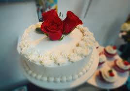 Frankie Foto Beautiful Cakes By Tu