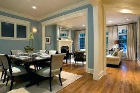 houzz dining room lighting. Houzz Dining Room Lighting Small Rooms Me Narrow O