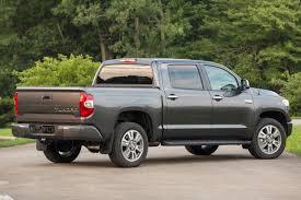 Buy A New Toyota Tundra Online   KarFarm