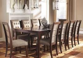 ashley dining room sets luxury dining room craigslist ideas ranimar tables alder centerpieces