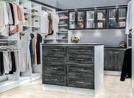 walk in closet custom walk in closet master bedroom with walk in closet behind bed