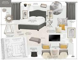 best online interior design programs. Modren Interior Moodboard For Bedroom Online Interior Design Services With Best Online Interior Design Programs