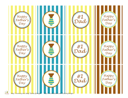 Tea Party Free Printables Free Fathers Day Printables From Tea Party Designs Catch