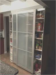 bookshelf with doors diy bookshelf with cabinets top result diy bookshelf with doors new