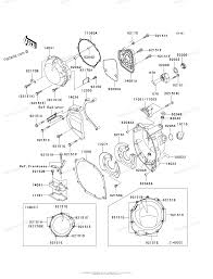 2000 zx12 wiring diagram hayabusa wiring diagram at w justdeskto allpapers