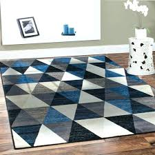 area rugs spectacular rugs rugs inspiring creative rugs area jc penneys rugs area rugs area rugs rugs s bath clearance jc penneys