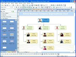 Flow Chart Generator Free Download Download Flowchart Software Online Charts Collection