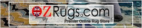 australia largest area rug