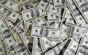 Znalezione obrazy dla zapytania cash