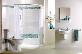 Accessibility Remodeling Ideas Plans New Design Ideas