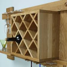 Ikea Wine Rack Wall Made Wood Ideas With Outstanding Lattice Plans