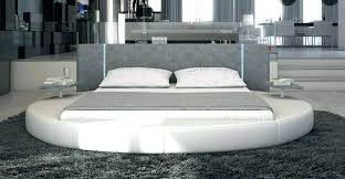 Bed Frame California King King Bed Frame With Storage Ideas Platform ...