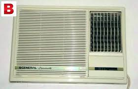 window ac unit near me air conditioner used for sale buy . Window Ac Unit Near Me Air Conditioner Units
