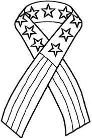 Small Picture Patriotic Coloring Pages Ppinewsco