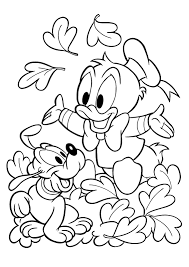 Mickey Mouse Kleurplaat Kleurplaat Mickey Mouse Disney 926