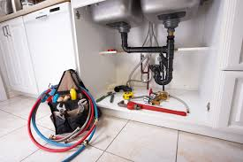 Image result for Drain Cleaning-A Common Plumbing Problem photos