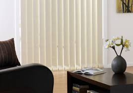 Bedroom The Brilliant Window Blinds Cost Modern Remote Control Blinds Cost Per Window