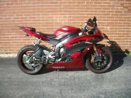 <b>Yamaha R6</b> | Find <b>Motorcycles</b> & Sports Bikes for Sale Near Me in ...
