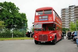 routemaster bus hire for weddings & special occasions Wedding Hire London Bus Wedding Hire London Bus #32 wedding hire london bus