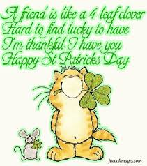 Image result for sexy st pattys gif