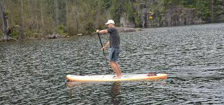 Sup Comparison Chart Starboard Inflatable Sup Comparison Chart