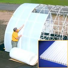 plastic sheet greenhouse plastic 3 per linear foot greenhouse sheets inside panels remodel 6 greenhouse