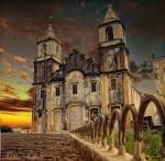 imagem de São Cristóvão Sergipe n-16