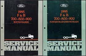 f wiring diagram wiring diagrams online 1995 ford f800 cowl and b800 foldout wiring diagram original