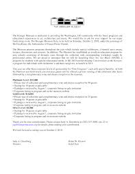 Event Sponsorship Letter Example Invitation Letter For Event Sponsorship Lovely Business Sponsorship 8