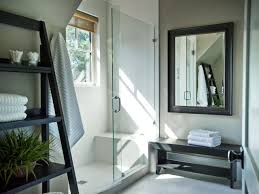 Master Bedroom And Bathroom Colors Tropical Bathroom Decor Pictures Ideas Tips From Hgtv Hgtv